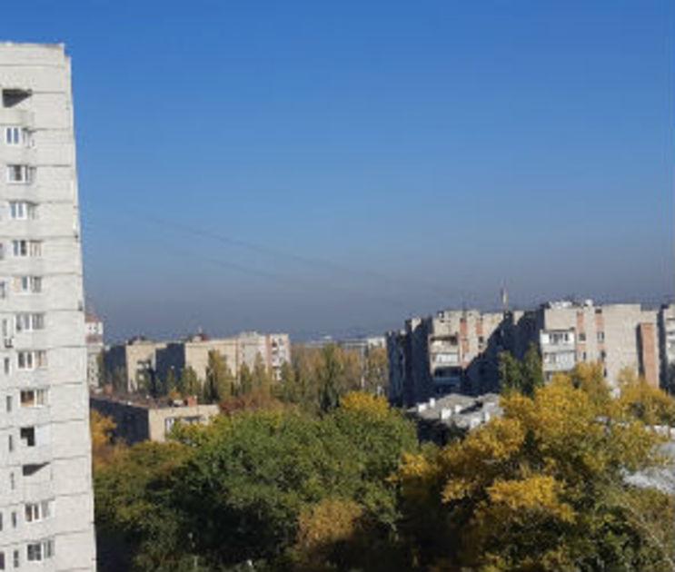 Воронежский левый берег пообещали избавить от фекального запаха