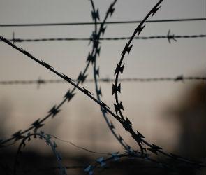 Мужчина дважды ограбил магазин, угрожая продавщице камнем в Воронеже