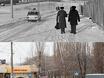 Воронежцы запутал...