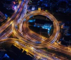 Строительство развязки на улице Остужева может начаться уже в 2019 году