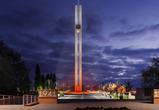 Воронежцев позвали обсудить реновацию площади Победы, парков «Орленок» и «Южный»