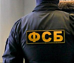 В Воронеже владелец АЗС Калина Ойл, обвиняемый в мошенничестве, отправлен в СИЗО