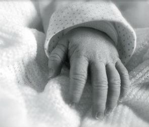 Мать убила собственную двухмесячную дочь в Воронежской области