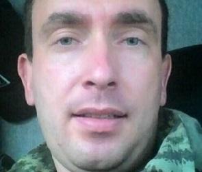 В Воронеже разыскивают пропавшего 34-летнего мужчину