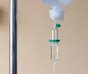 Еще четыре человека попали в больницу, отравившись шаурмой в Воронеже