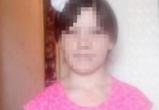 Пропавшую 10-летнюю школьницу из Воронежа нашли в гостях у подруги