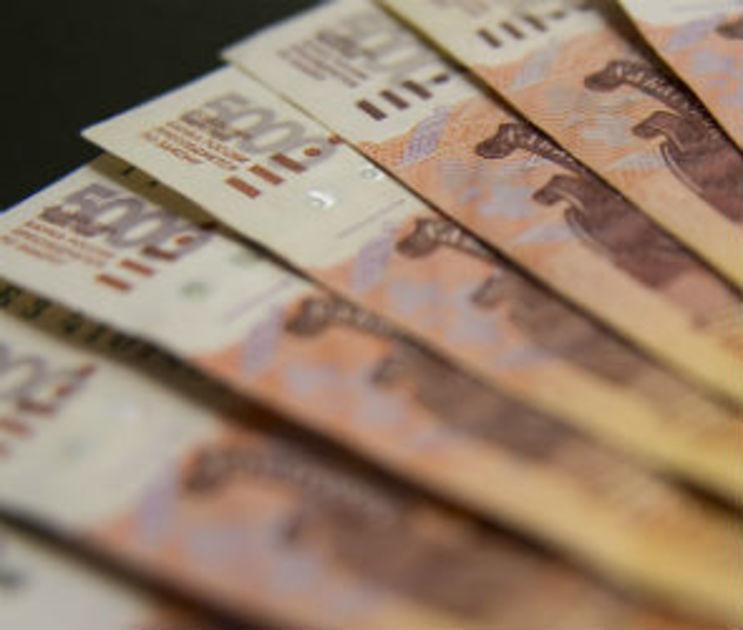 Воронежец, расплатившийся в магазине деньгами должника, пойдет под суд