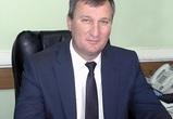 Главой воронежского Фонда капремонта назначили Владимира Левцева