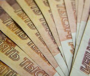 В Воронеже «УК Советского района» оштрафовали почти на 400 тысяч рублей