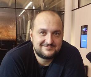 Прощание с основателем Semantica Игорем Ивановым пройдет на Лесном кладбище