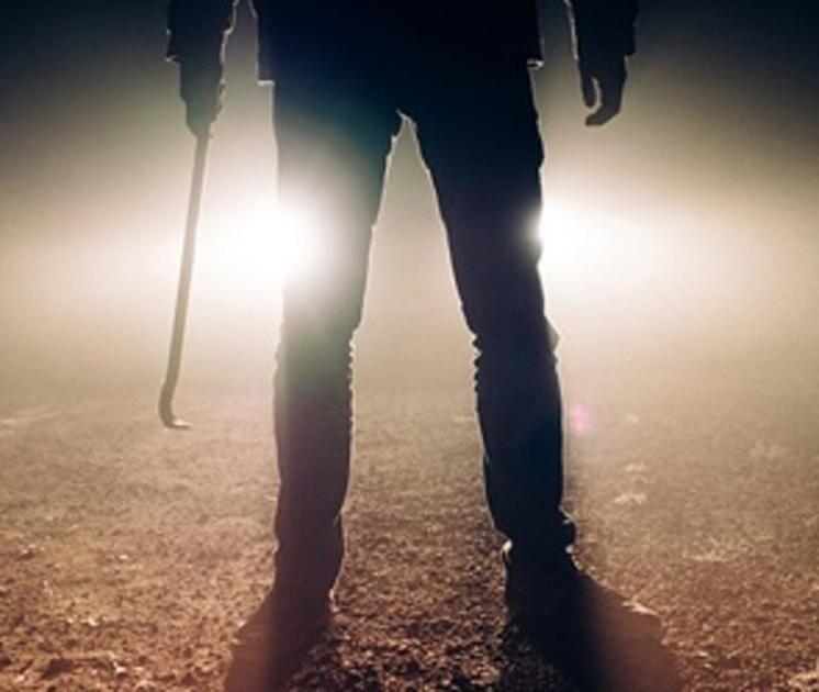 Воронежец ответит за зверское убийство насильника, совершенное 19 лет назад