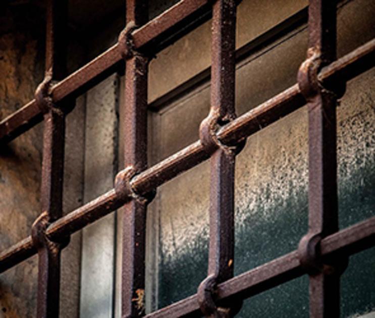 Студент ВГУ получил 5 лет тюрьмы за распространение наркотиков