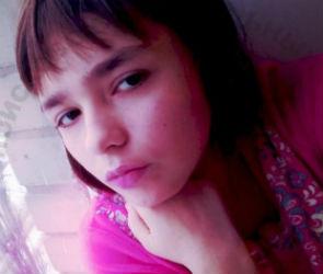 В Советском районе Воронежа пропала 14-летняя девочка