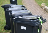 В Воронеже снизили тариф на вывоз мусора
