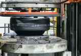 В расширение Воронежского шинного завода вложат 100 млн евро
