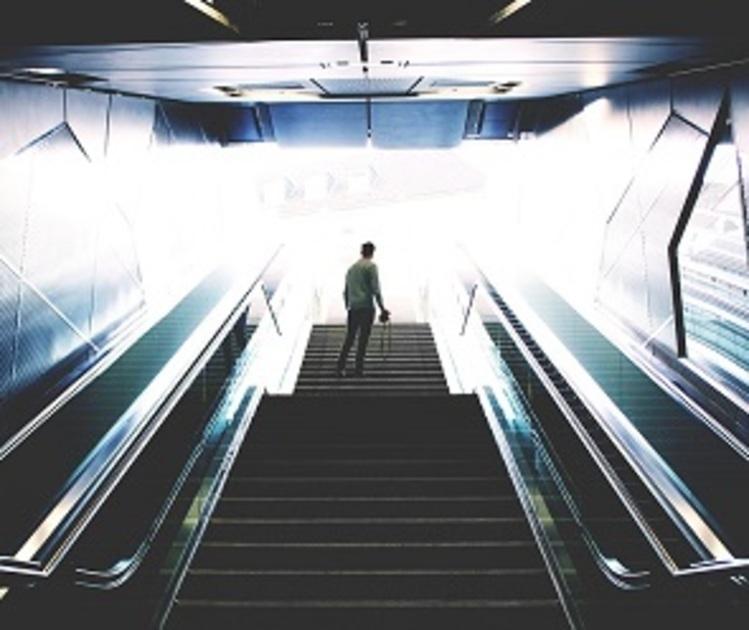 Стало известно, где будут находиться главные узлы воронежского «метро»