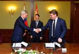 3,65 млрд рублей вложит «Квадра» в обновление теплосетевого комплекса Воронежа