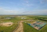 В особой зоне под Воронежем расположатся до 20 высокотехнологичных производств