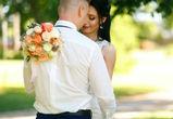 Как сделать свадебный день незабываемым