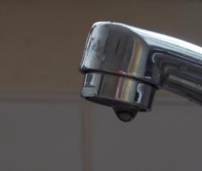 Завтра в Воронеже отключат воду из-за масштабной утечки