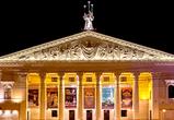 Историк объяснил, почему снос Театра оперы – позор для Воронежа