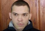 В Воронеже и области ищут 17-летнего подростка с дефектом дикции