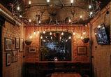 НОВОЕ #5: «Неботва», бар «1917», три «Вкусвилла», «Щи-Борщи»