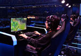 Как зарабатывать на киберспорте: Dota 2, Counter-Strike