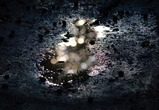 В Воронеже водитель маршрутки протащил девушку по земле, зажав ногу дверью