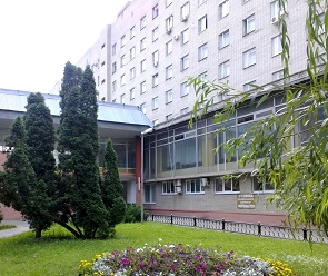 Завотделением воронежской больницы заподозрили в получении взяток от подчиненных
