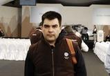 Экс-директора «Гауса» Михаила Швыдченко отправили в СИЗО