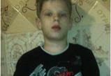 В Воронеже волонтеры и полиция ищут 12-летнего мальчика, сбежавшего от мамы