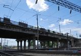 Реконструкция виадука на улице 9 Января в Воронеже обойдется в 700 млн рублей