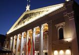 Воронежский губернатор рассказал о будущем Театра оперы и балета