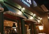 В Воронеже начали сносить популярное кафе