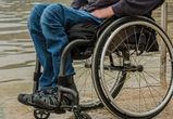 Директор воронежского интерната продал комнату инвалида и украл деньги
