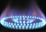 Воронежцев хотят принудительно обезопасить от отравления газом