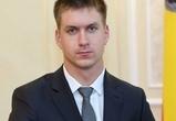 Алексей Антиликаторов возглавил воронежское АИР
