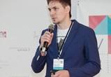 Главный архитектор Воронежа Константин Кузнецов стал помощником губернатора