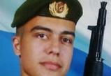 После смерти солдата на полигоне под Воронежем возбудили уголовное дело