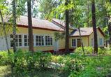 Стало известно, когда начнется прием заявок в детские лагеря Воронежа