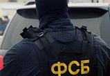 Под Воронежем бывшего начальника отдела полиции судят за взятки и хищения
