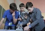 Пятый «РОБОАРТ» пройдет в Воронеже 3 марта