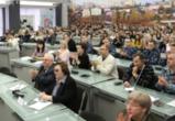 В Воронеже создадут военно-патриотический центр для молодежи