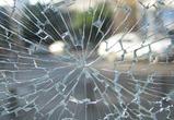 В массовом ДТП в Воронеже столкнулись пять автомобилей