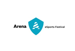 Все, что нужно знать о турнире в Арене