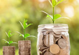 Три воронежских инвестпроекта получили статус особо значимых