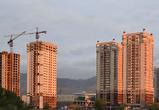 В генплан Воронежа включены проекты новой поликлиники в Северном и двух скверов