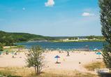 Мэрия определилась со списком пляжей в Воронеже на лето-2019