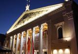 Солисты воронежской оперы приглашают горожан на «Ночь в театре»